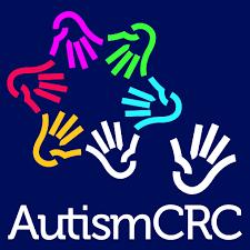 Autism CRC